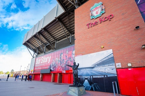 Liverpool-FC-strengthens-relationship-with-AXA