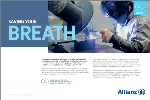 Allianz-produces-whitepaper-on-Local-Exhaust-Ventilation