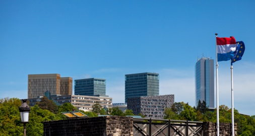 RSA-Insurance-opens-Luxembourg-office