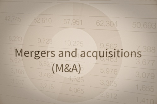 Mergers-and-Acquistions