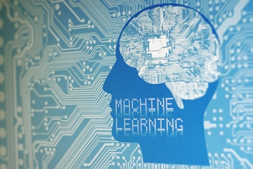 AXA-UK-adopts-machine-learning-to-streamline-complex-property-claims