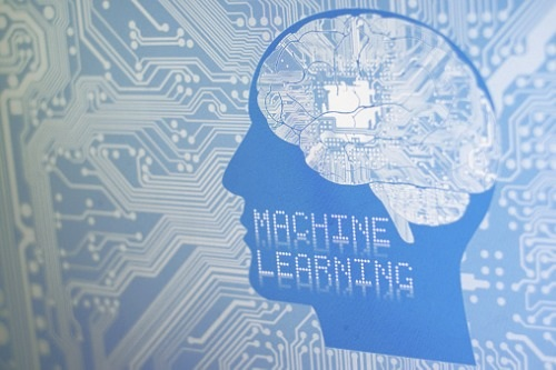 AXA-using-Machine-Learning-to-handle-motor-insurance-claims