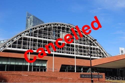 Manchester-Central-BIBA-Conference-2020-Cancelled