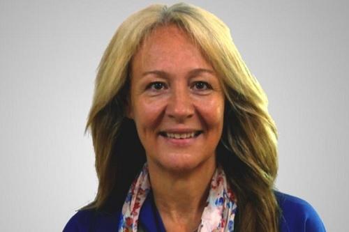 Liberty-Specialty-Markets-Chief-Digital-Transformation-Officer-Mandy-Macqueen