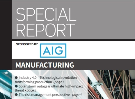 AIG-publishes-special-report-on-Manufacturing