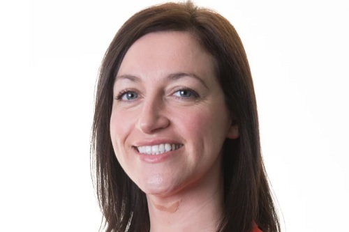 Allianz-Head-of-Claims-Strategy-and-Customer-Experience -Margaret-Scott