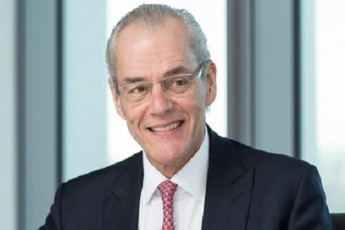 RSA-Chairman-Martin-Scicluna