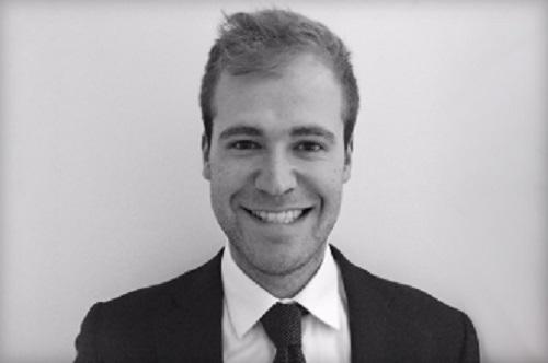 DAS-Innovation-Manager-Matthew-Vamplew
