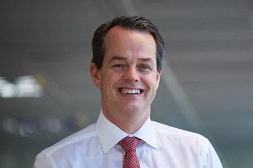 Aviva-CEO-Maurice-Tulloch