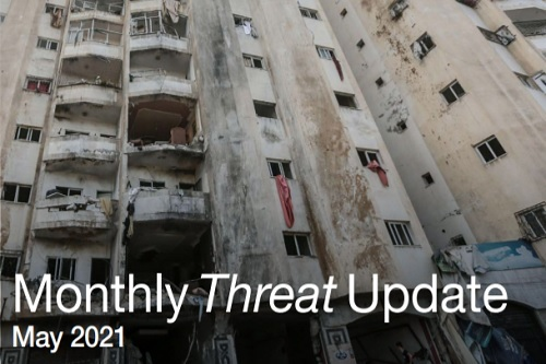 Pool-Re-Monthly-Terrorism-Update-May-2021