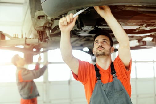 Health-and-safety-in-the-motor-vehicle-repair-industry