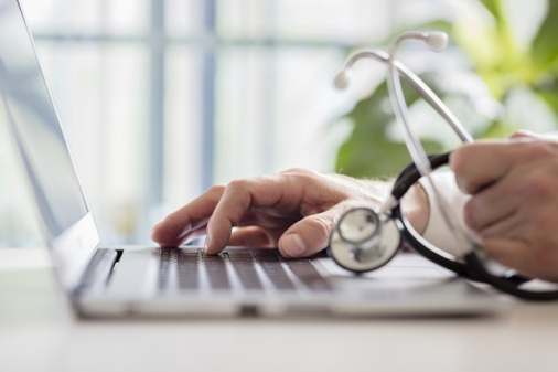 New-research-project-explores-impact-of-health-data-on-insurance
