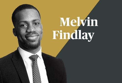 AXA-XL's-Melvin-Findlay-discusses-his-career-in-captives-and-global-programs