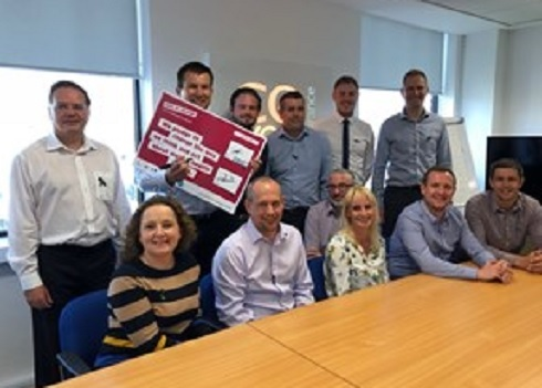 Covéa-signs-pledge-to-end-the-stigma-of-mental-health-at-work