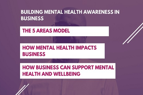 Building-mental-health-awareness-in-business