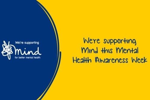 Allianz-Mental-Health-Awareness-Week