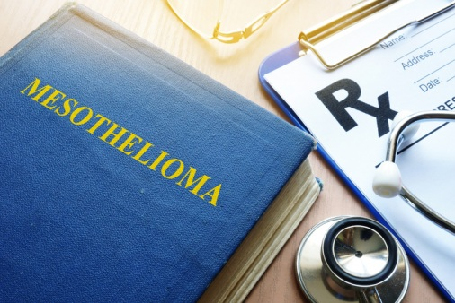 Mesothelioma-The-Importance-of-Expert-Knowledge