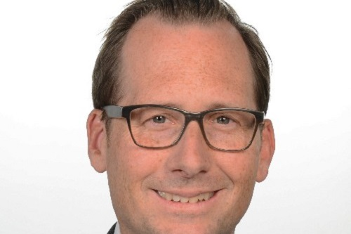 Michael-Leahey-AXIS-Re-Head-of-Agriculture-Reinsurance