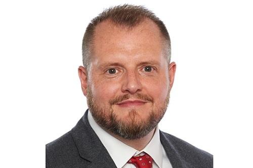 Mike-Wildy,-Senior-Business-Developer,-Allianz-Legal-Protection