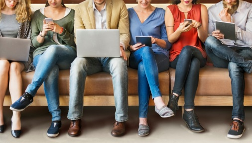 RSA-discusses-how-companies-need-to-embrace-millennials-in-order-to-survive today's-competitive-market