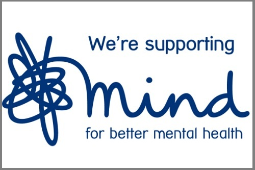 Allianz-raises-£400,000-for-Mind-in-first-year-of-fundraising