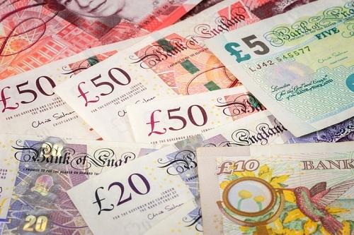 MoreThan-Insurance-cashback-scheme