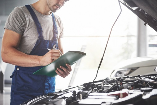 Electric-goods-vehicles-now-need-an-MOT-certificate