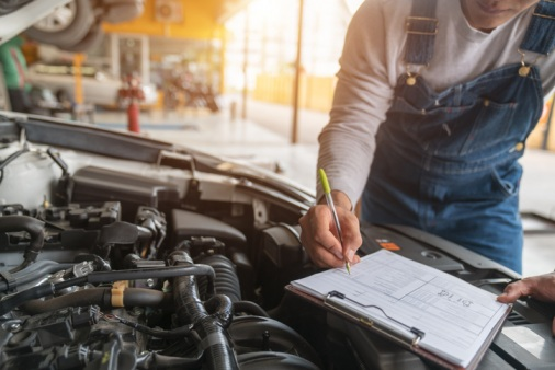 Are-you-ready-for-the-new-MOT-test?