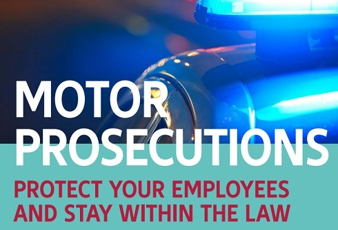 Allianz-Motor-Prosecutions-Protect-your-Employees-and-Stay-Within-the-Law-report
