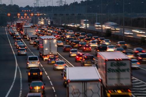 Motor-Insurance-Directive