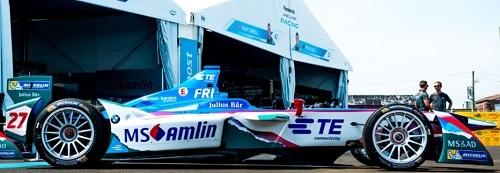 MS-Amlin-Formula-E-Championship-2017