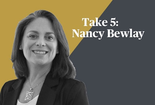 AXA-XL's-Global-Casualty-Chief-Underwriting-Officer-Nancy-Bewlay