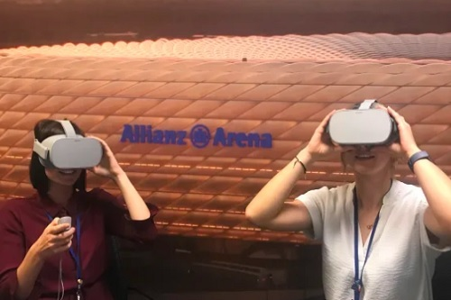 Allianz-hosts-staff-wellbeing-events-for-International-Stress-Awareness-Week