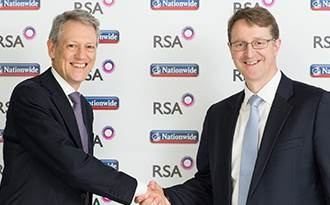 RSA-and-Nationwide-Home-insurance-partnership-goes-live