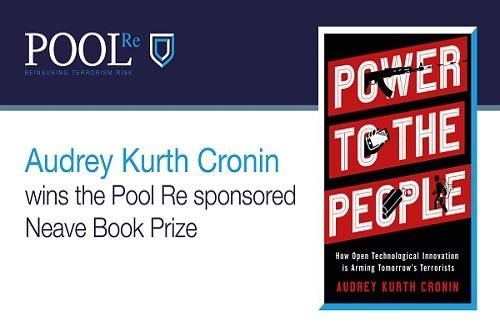 Neave-Book-Prize-winner-2020-Audrey-Kurth-Cronin