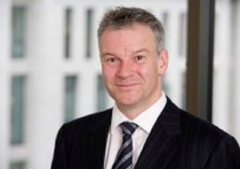 Chief-Underwriting-Officer-Neil-Clutterbuck-discusses-how-Allianz-tackles-application fraud