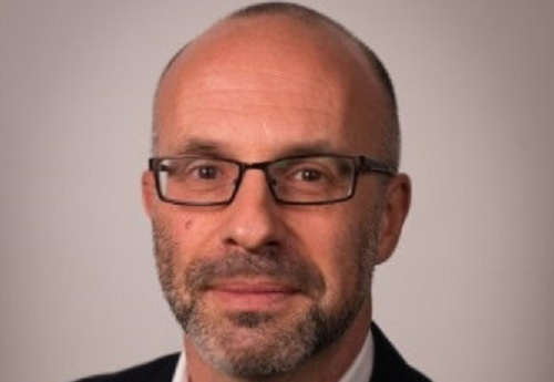 RSA-appoints-Neil-Strickland-as-Director-of-Customer-Experience-for-Global-Risk-Solutions