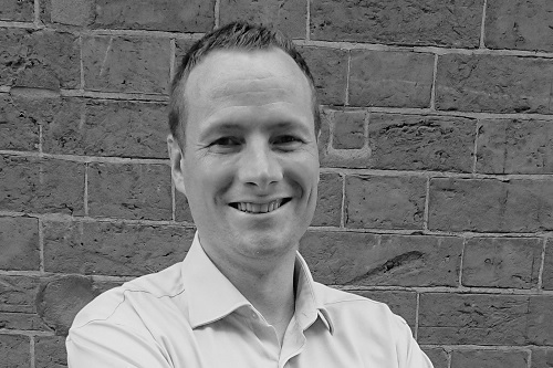 Neill-Slane,-Senior-Vertical-Market-Manager,-Claims,-Insurance,-UK-&-Ireland,-LexisNexis-Risk-Solutions