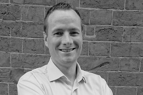 Neill-Slane,-Senior-Vertical-Market-Manager,-UK-&-Ireland,-LexisNexis-Risk-Solutions