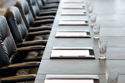 New-appointments-to-Chartered-Insurance-Institute-Professional-Standards-Committee