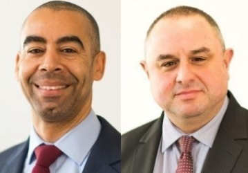 ARAG-new-employees-LR-Paul-Morgan-and-Basil-Anderson