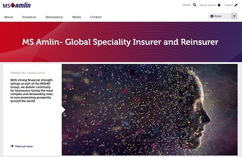 MS-Amlin-launches-contemporary-new-website