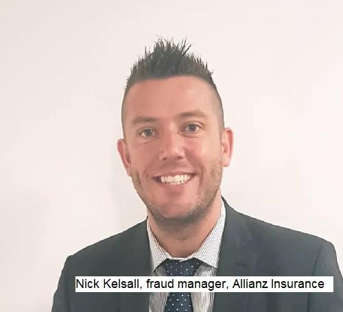 Nick-Kelsall-Fraud-Manager-Allianz-Insurance