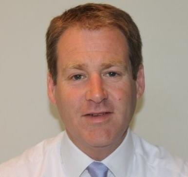 Nick-Watson,-Director-of-Commercial-Distribution-&-Trading,-AXA-UK