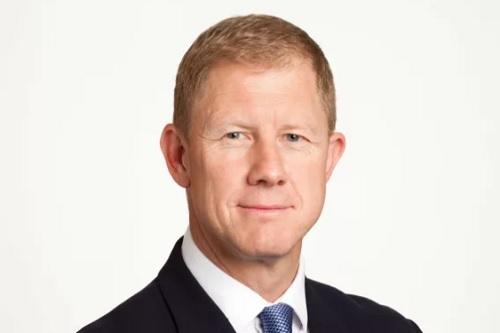 Allianz-Director-of-Broker-Markets-Nick-Hobbs