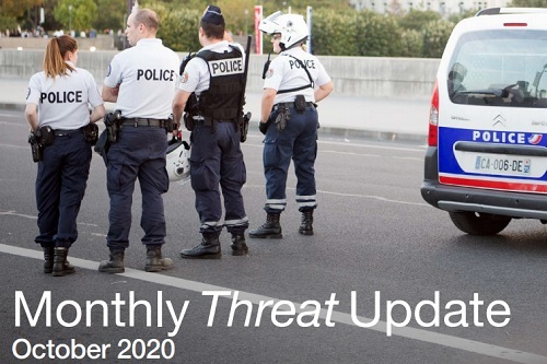 Pool-Re-Monthly-Threat-Update-October-2020