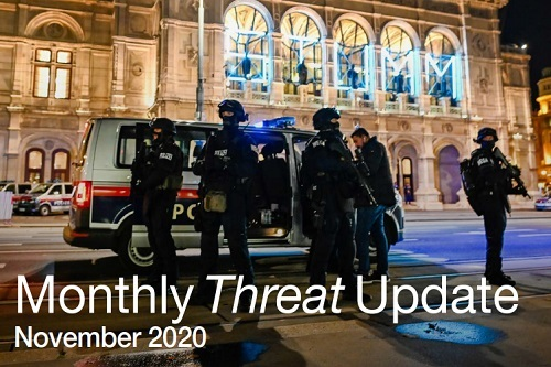 Pool-Re-Monthly-Threat-Update-2020