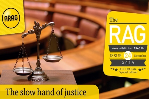 ARAG-publishes-its-latest-new-bulletin-The-RAG-#24-ATE-Special