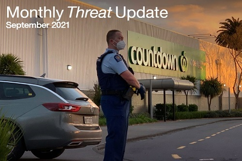 Pool-Re-Monthly-Threat-Update-September-2021