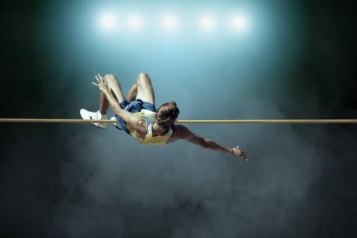 Allianz-begins-8-year-worldwide-Olympic-&-Paralympic-partnership
